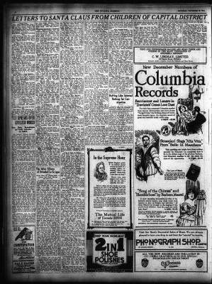 The ottawa journal from ottawa on november 23 1918 page 8 spiritdancerdesigns Gallery