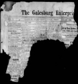 Galesburg Enterprise