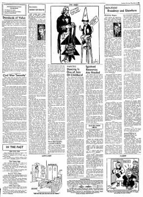 Logansport Pharos-Tribune from Logansport, Indiana on December 3, 1957 · Page 4