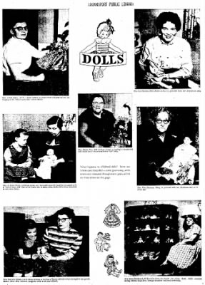 Logansport Pharos-Tribune from Logansport, Indiana on January 26, 1958 · Page 37