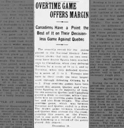1916-29-01 Gazette 1