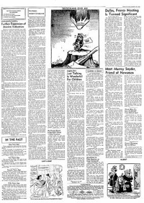 Logansport Pharos-Tribune from Logansport, Indiana on December 20, 1957 · Page 4