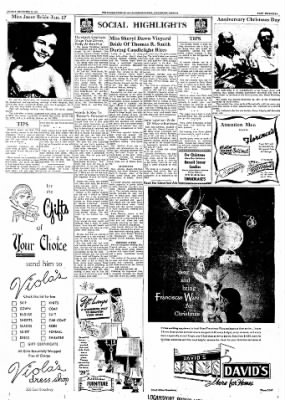 Logansport Pharos-Tribune from Logansport, Indiana on December 22, 1957 · Page 17