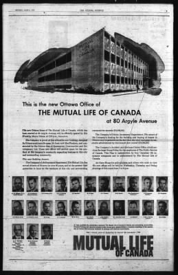 The Ottawa Journal from Ottawa,  on June 8, 1959 · Page 9