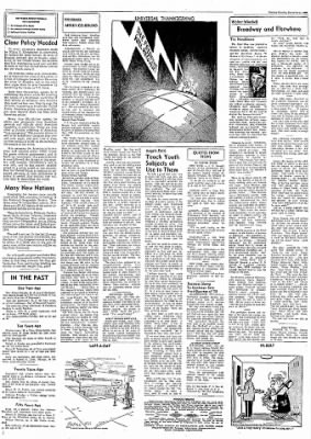 Logansport Pharos-Tribune from Logansport, Indiana on December 23, 1957 · Page 4