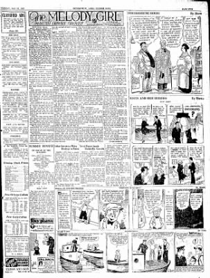 The Courier News from Blytheville, Arkansas on May 12, 1931 · Page 7