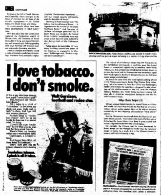 Sunday Gazette-Mail from Charleston, West Virginia on June 29, 1975 · Page 131