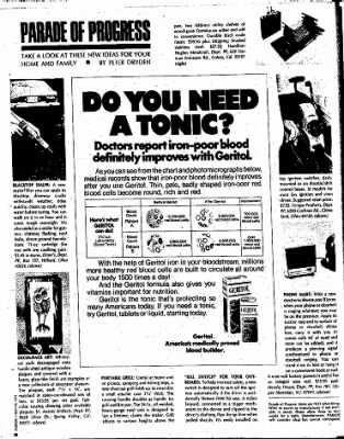 Sunday Gazette-Mail from Charleston, West Virginia on May 23, 1976 · Page 147