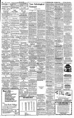 Sunday Gazette-Mail from Charleston, West Virginia on May 19, 1974 · Page 41