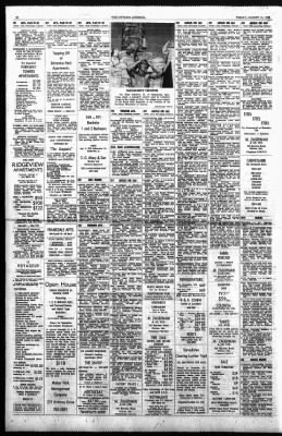 The Ottawa Journal from Ottawa,  on August 14, 1964 · Page 30