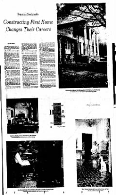 Sunday Gazette-Mail from Charleston, West Virginia on May 30, 1976 · Page 42