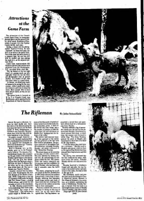 Sunday Gazette-Mail from Charleston, West Virginia on July 6, 1975 · Page 65