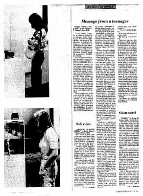 Sunday Gazette-Mail from Charleston, West Virginia on May 19, 1974 · Page 75
