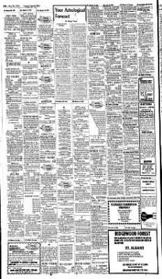 Sunday Gazette-Mail from Charleston, West Virginia on May 30, 1976 · Page 66