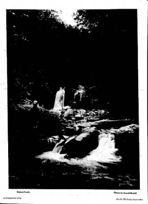 Sunday Gazette-Mail from Charleston, West Virginia on May 30, 1976 · Page 72