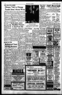 The Ottawa Journal from Ottawa,  on August 15, 1964 · Page 40