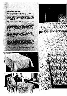 Sunday Gazette-Mail from Charleston, West Virginia on July 6, 1975 · Page 116