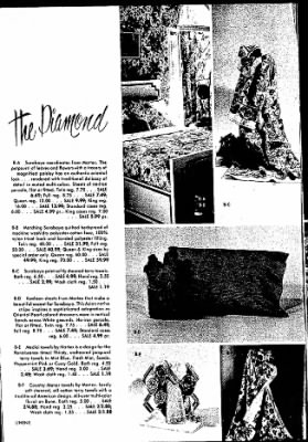 Sunday Gazette-Mail from Charleston, West Virginia on July 6, 1975 · Page 118