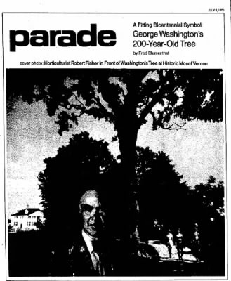 Sunday Gazette-Mail from Charleston, West Virginia on July 6, 1975 · Page 141