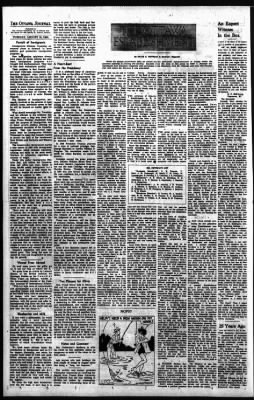 The Ottawa Journal from Ottawa,  on August 18, 1964 · Page 6