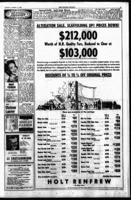 The Ottawa Journal from Ottawa,  on August 18, 1964 · Page 9