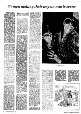 Sunday Gazette-Mail from Charleston, West Virginia on May 26, 1974 · Page 79