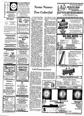 Sunday Gazette-Mail from Charleston, West Virginia on May 26, 1974 · Page 83