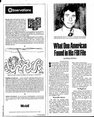 Sunday Gazette-Mail from Charleston, West Virginia on June 6, 1976 · Page 168