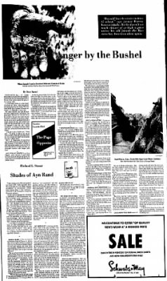 Sunday Gazette-Mail from Charleston, West Virginia on July 20, 1975 · Page 37