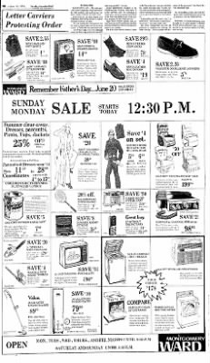 Sunday Gazette-Mail from Charleston, West Virginia on June 13, 1976 · Page 25
