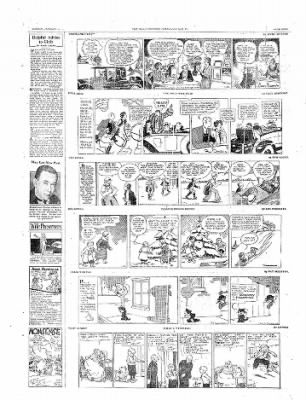 The Daily Courier from Connellsville, Pennsylvania on January 20, 1930 · Page 9