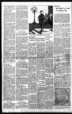 The Ottawa Journal from Ottawa,  on August 25, 1964 · Page 6