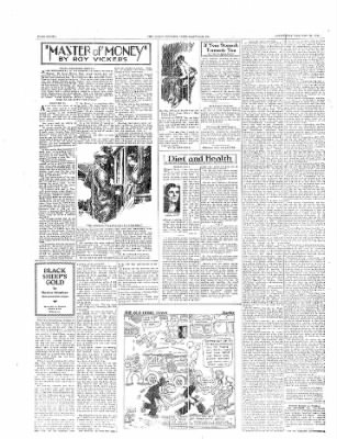 The Daily Courier from Connellsville, Pennsylvania on January 22, 1930 · Page 8