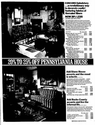 Sunday Gazette-Mail from Charleston, West Virginia on July 20, 1975 · Page 110