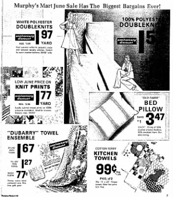 Sunday Gazette-Mail from Charleston, West Virginia on June 13, 1976 · Page 146