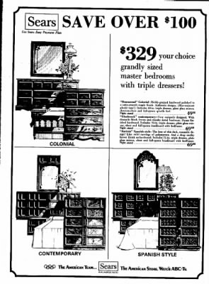 Sunday Gazette-Mail from Charleston, West Virginia on August 6, 1972 · Page 116