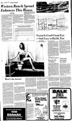 Sunday Gazette-Mail from Charleston, West Virginia on July 27, 1975 · Page 49