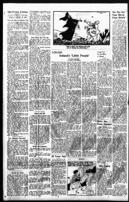 The Ottawa Journal from Ottawa,  on August 28, 1964 · Page 6