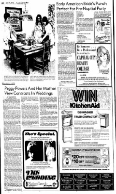 Sunday Gazette-Mail from Charleston, West Virginia on July 27, 1975 · Page 81