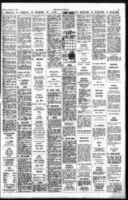 The Ottawa Journal from Ottawa,  on August 28, 1964 · Page 35