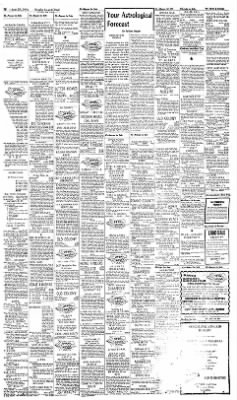 Sunday Gazette-Mail from Charleston, West Virginia on June 20, 1976 · Page 56