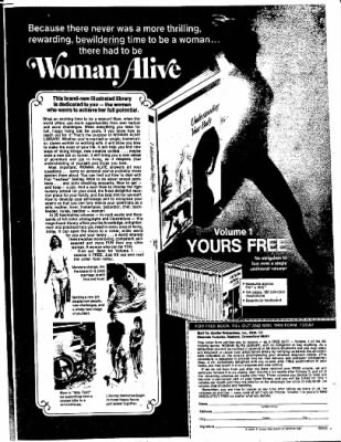 Sunday Gazette-Mail from Charleston, West Virginia on July 27, 1975 · Page 125