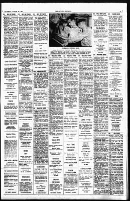 The Ottawa Journal from Ottawa,  on August 29, 1964 · Page 27