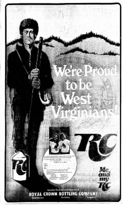 Sunday Gazette-Mail from Charleston, West Virginia on June 20, 1976 · Page 83