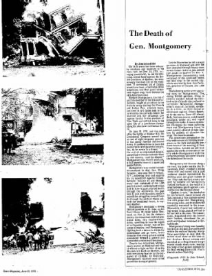 Sunday Gazette-Mail from Charleston, West Virginia on June 20, 1976 · Page 162