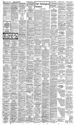 Sunday Gazette-Mail from Charleston, West Virginia on June 27, 1976 · Page 55