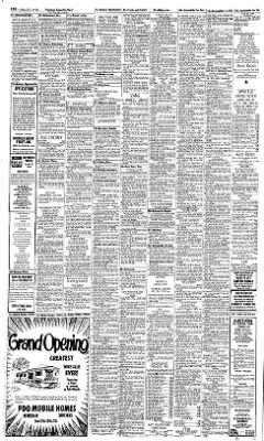 Sunday Gazette-Mail from Charleston, West Virginia on June 27, 1976 · Page 57