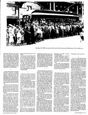 Sunday Gazette-Mail from Charleston, West Virginia on June 27, 1976 · Page 82