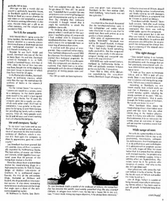 Sunday Gazette-Mail from Charleston, West Virginia on June 27, 1976 · Page 114