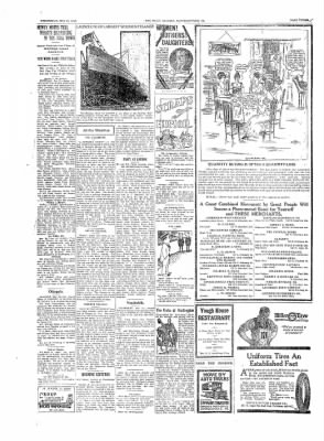 The Daily Courier from Connellsville, Pennsylvania on May 29, 1918 · Page 3
